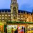 Munich Christmas Market Guide Christmas in Munich