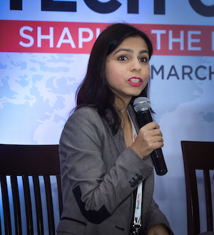 Archana Singh, Travel See Write