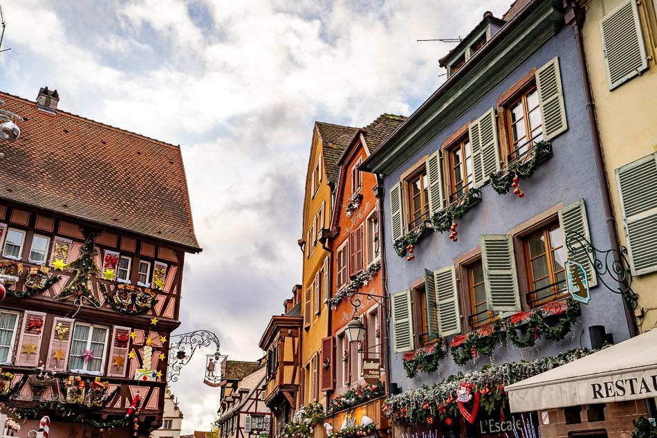 Colmar Christmas Market-36