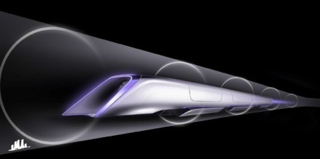 the-hyperloop-is-much-much-faster