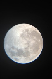 super luna 10 de agosto 2014