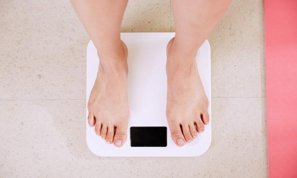 A la hora de perder peso, ¿es mejor rebajar carbohidratos o grasas? La ciencia tiene la respuesta
