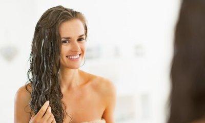 Coco y zanahoria para el crecimiento de tu pelo