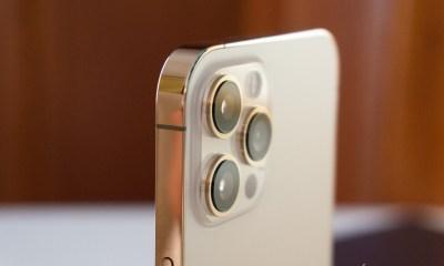 13 atajos para iOS 14 muy útiles (y sofisticados) que puedes modificar a tu gusto