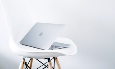 Apple extiende un año más el programa de reparación de la retroiluminación de la pantalla del MacBook Pro de 13″