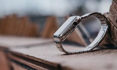 Apple libera la segunda beta de watchOS 7.3 y tvOS 14.4 para desarrolladores