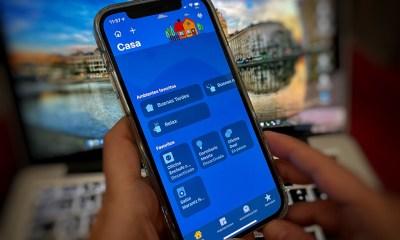 Cómo personalizar las funciones y el aspecto de la app Casa en iOS para darle un toque distinto