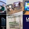 Efecto Decoy, eligiendo iPad, WhatsApp y sus condiciones… La semana del podcast Loop Infinito