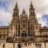 El New York Times se rinde ante el Camino de Santiago y Córdoba en sus «52 lugares que visitar»