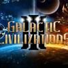 Galactic Civilizations III está para descargar gratis en la Epic Games Store y te lo quedas para siempre