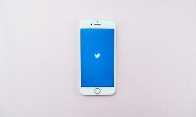 Twitter compra Revue, una plataforma de newsletters con la que quiere impulsar la monetización en la red social