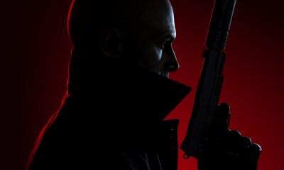 IO Interactive ya permite importar de forma gratuita toda la saga del Agente 47 a Hitman 3 en PC y esta la forma de hacerlo