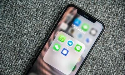 WhatsApp avisa: no podremos enviar ni recibir mensajes si no aceptamos la nueva política de privacidad