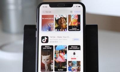 Cómo impedir que las aplicaciones de iOS 14 y macOS Big Sur te pidan valoraciones constantemente