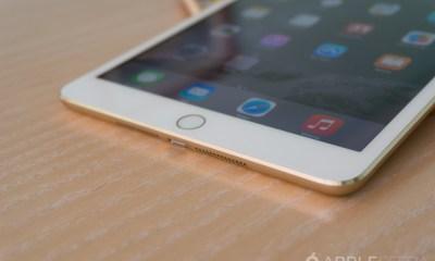 Qué hacer con un iPad viejo u obsoleto
