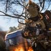 Temporada tres de Call of Duty: Black Ops Cold War y Warzone: nuevos operadores, mapas, armas y mucho más