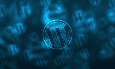 WordPress debate si bloquear el FLoC de Google como una amenaza de seguridad