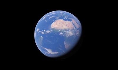 Google Earth, los descubrimientos más destacados de su historia e ideas para sacarle provecho