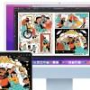 macOS Monterey reservará parte de sus funciones para los Mac con chip Apple Silicon