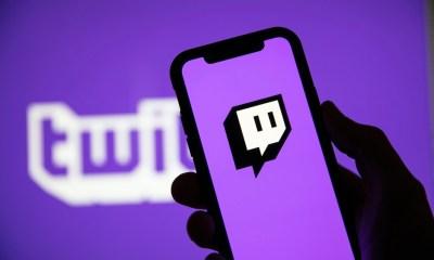 Por qué Twitch, la web del E3, Metacritic y medio Internet está caído ahora mismo