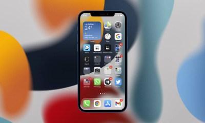 Probamos iOS 15 beta: el gran cambio para el iPhone está hecho de pequeños detalles