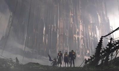 Qué podemos esperar de Square Enix en el E3 2021