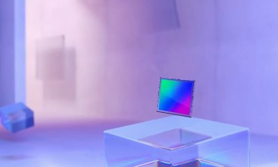 Samsung ISOCELL JN1: el nuevo sensor que va contracorriente con píxeles más pequeños