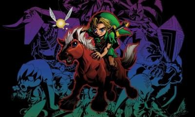 13 sagas de culto en los videojuegos que se atrevieron a reinventarse