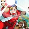 Power Stone, el espectacular y caótico brawler de Capcom en el que el desmadre está garantizado a cuatro jugadores