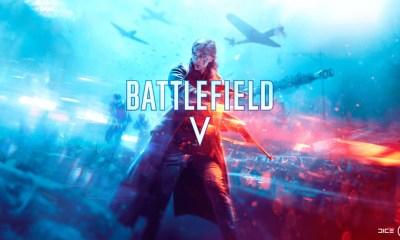 Battlefield V e Indiana Jones and the Fate of Atlantis encabezan los juegos gratuitos de Amazon Prime Gaming de agosto