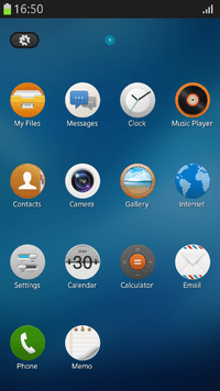 200px-Tizen_screenshot_en_original