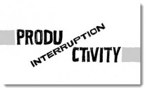 prod-interruption-uctivity-300x186