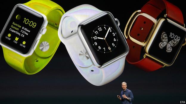 140909193949_watch_apple_624x351_epa