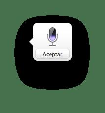 dictado_mac
