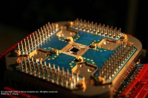 computación-cuántica-k