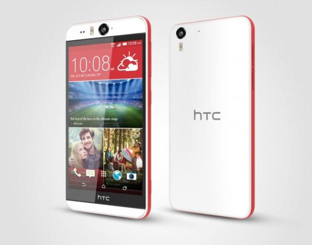 htc_desire_eye_red