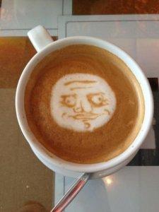 megustacoffee