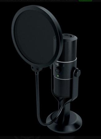 razer microfono 2