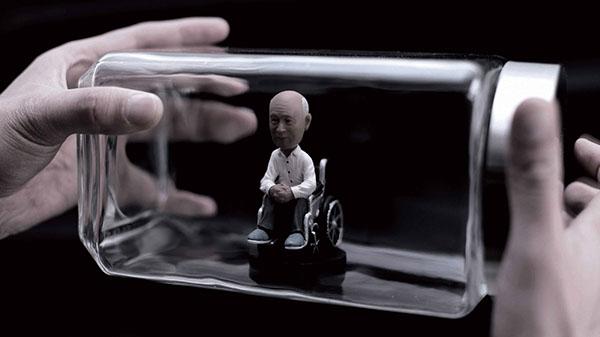 sculpture-in-a-glass-jar