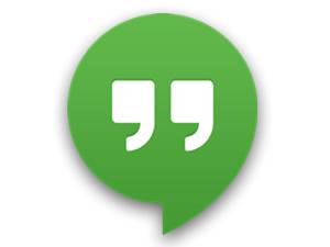 hangouts-logo-icon