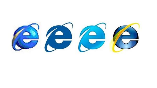Final de Internet Explorer