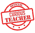 Online video lessons by Natasha Daniels
