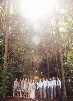 BrandenHarvey_WeddingPhoto_CuriousAbout