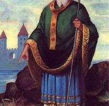 Photo of History of Saint Patrick