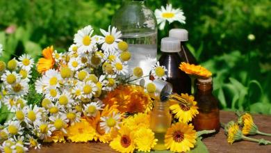Photo of How to Make Herbal Tincture and Great Tincture Recipes