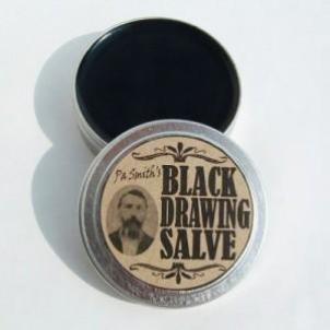 blacksalve3