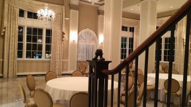 Photo of George Washington Hotel in Winchester, VA