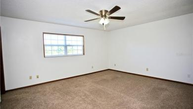 Photo of We Had Our Popcorn Ceiling Removed and Made Smooth – Here's What Happened