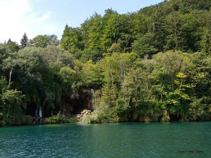 IMG 20180725 100858 - Plitvice Lakes with kids in one day