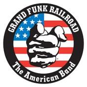 grand_funk_railroad_logo